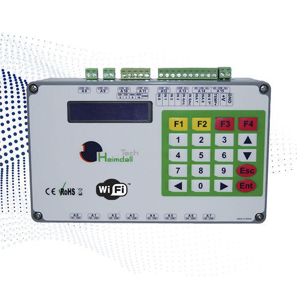 programador-reigo-wifi