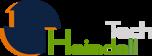 Heimdall Tech